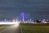 夜。幸福水漾公園:IMG_6151.jpg