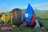 台東。熱氣球嘉年華:IMG_9316.jpg