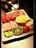 食。夏慕尼新香榭鐵板燒:IMG_0050.jpg