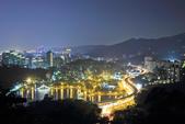 夜。康樂山:IMG_7000.jpg