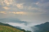 基隆山。雲海:IMG_13015.jpg