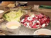 食。義大皇冠飯店星亞自助餐:IMG_8635.jpg