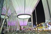夜。大東文化藝術中心:IMG_1316.JPG