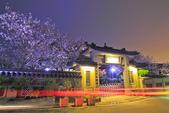 櫻。東方寺:IMG_8469.jpg