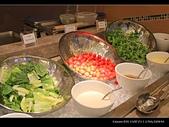 食。義大皇冠飯店星亞自助餐:IMG_8636.jpg