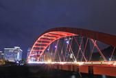夜。新長安橋:IMG_5887.jpg