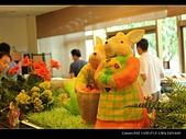 食。墾丁福華飯店早餐Buffet:IMG_8296.jpg