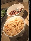 食。義大皇冠飯店星亞自助餐:IMG_8637.jpg