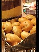食。義大皇冠飯店星亞自助餐:IMG_8700.jpg