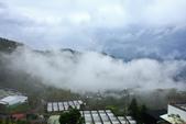 隙頂。雲海:IMG_7316.jpg
