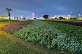 夜。幸福水漾公園:IMG_6137.jpg