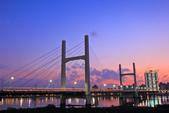 夕。福安碼頭:IMG_8100.jpg
