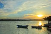 夕。福安碼頭:IMG_10134.jpg