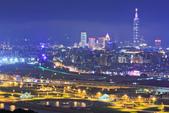 夜。劍潭山:IMG_10027.jpg