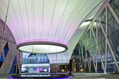 夜。大東文化藝術中心:IMG_1317.JPG