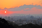 中埔山の夜。:IMG_5705.jpg