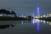 夜。幸福水漾公園:IMG_6149.jpg