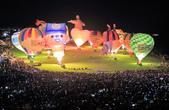 熱氣球。光雕音樂會:IMG_15156.jpg