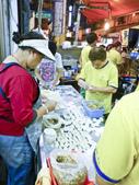 食。南雅夜市小籠包:P1060005.JPG