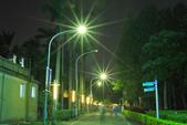 新板。夜色:IMG_5930.jpg