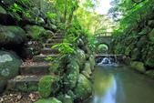 虎山溪。:IMG_10333.jpg