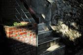 光與影。:IMG_12542-15.jpg
