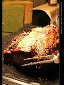 食。義大皇冠飯店星亞自助餐:IMG_8703.jpg