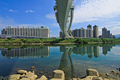 影。陽光橋:IMG_6385.jpg