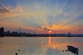 夕。福安碼頭:IMG_8090.jpg