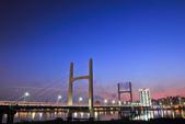 夕。福安碼頭:IMG_8103.jpg