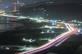 夕。林口發電廠:IMG_11339.jpg