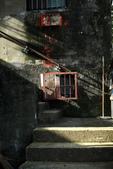 光與影。:IMG_12545-18.jpg