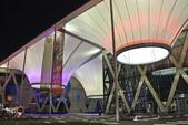 夜。大東文化藝術中心:IMG_1288.JPG