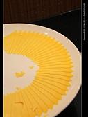 食。墾丁福華飯店早餐Buffet:IMG_8298.jpg