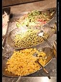食。義大皇冠飯店星亞自助餐:IMG_8640.jpg