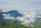隙頂。雲海:IMG_7358.jpg