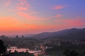 夜。康樂山:IMG_6989.jpg