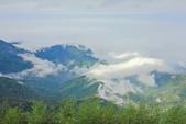 隙頂。雲海:IMG_7359.jpg