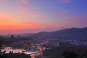 夜。康樂山:IMG_6990.jpg