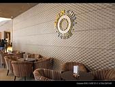食。義大皇冠飯店早餐Buffet:IMG_9084.jpg