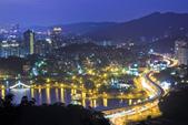 夜。康樂山:IMG_6994.jpg