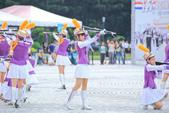 高中職儀隊競賽。:IMG_13416.jpg