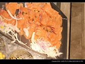 食。義大皇冠飯店星亞自助餐:IMG_8641.jpg