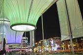 夜。大東文化藝術中心:IMG_1319.JPG