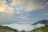 基隆山。雲海:IMG_13009.jpg