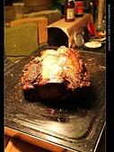 食。義大皇冠飯店星亞自助餐:IMG_8706.jpg