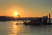 夕。南寮漁港:IMG_5756.jpg