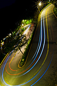 夜。烘爐地車軌:IMG_5892.jpg