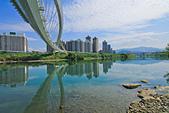 影。陽光橋:IMG_6370.jpg