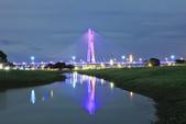 夜。幸福水漾公園:IMG_6148.jpg